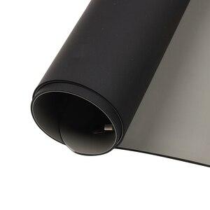 Image 5 - 1 шт. новый черный прочный Настольный антистатический коврик, силиконовые ESD заземляющие коврики 700*500 мм + шнур для ПК, ноутбука, инструменты для ремонта Mayitr