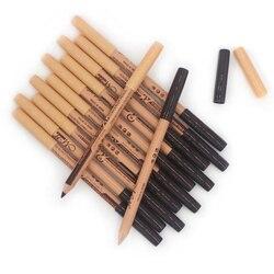 Lápis corretivo em 1/3pçs à prova d'água, maquiagem para olhos, nariz, manchas, creme de maquiagem tslm1