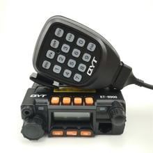 A Radio KT-8900 Del