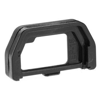 Kamera i fotografia elektronika użytkowa ABS akcesoria do kamery wideo tanie i dobre opinie CN (pochodzenie) R9JA4NB402818