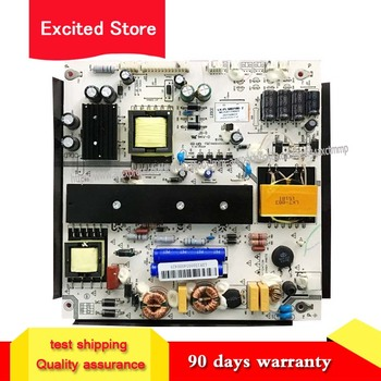 For LK-PL580205A/B CQC04001011196 power board