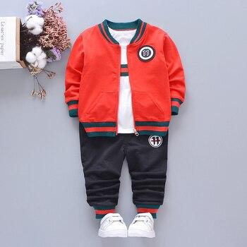 4th of July Outfit Toddler Boys Halloween Clothes Boutique Kids Clothing спортивный костюм детский костюм тройка Moda Infantil цена 2017