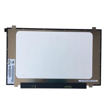 NEW LED 15.6 Laptop Screen For Lenovo V2000 V4000 310-15IKB 700-15ISK