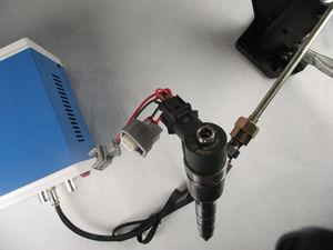 Image 5 - Kawish! CR C Đa Năng Diesel Thông Đường Sắt Kim Phun Máy + S60H Vòi Phun Validator Thông Đường Sắt Kiêm Bật Lửa Bút Thử Dụng Cụ