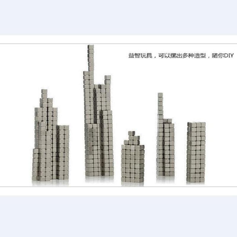 216pcs-set-3mm-magic-magnet-magnetic-blocks-balls-neo-sphere-cube-beads-building-toys-puzzle