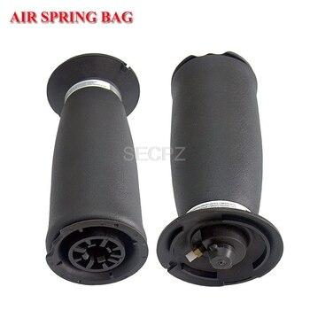 Rear Left/Right Air Suspension Bag For BMW 5 Series E61 520d 520i 523 525d 525i 525xd 2003-2010 37126765602 37126765603