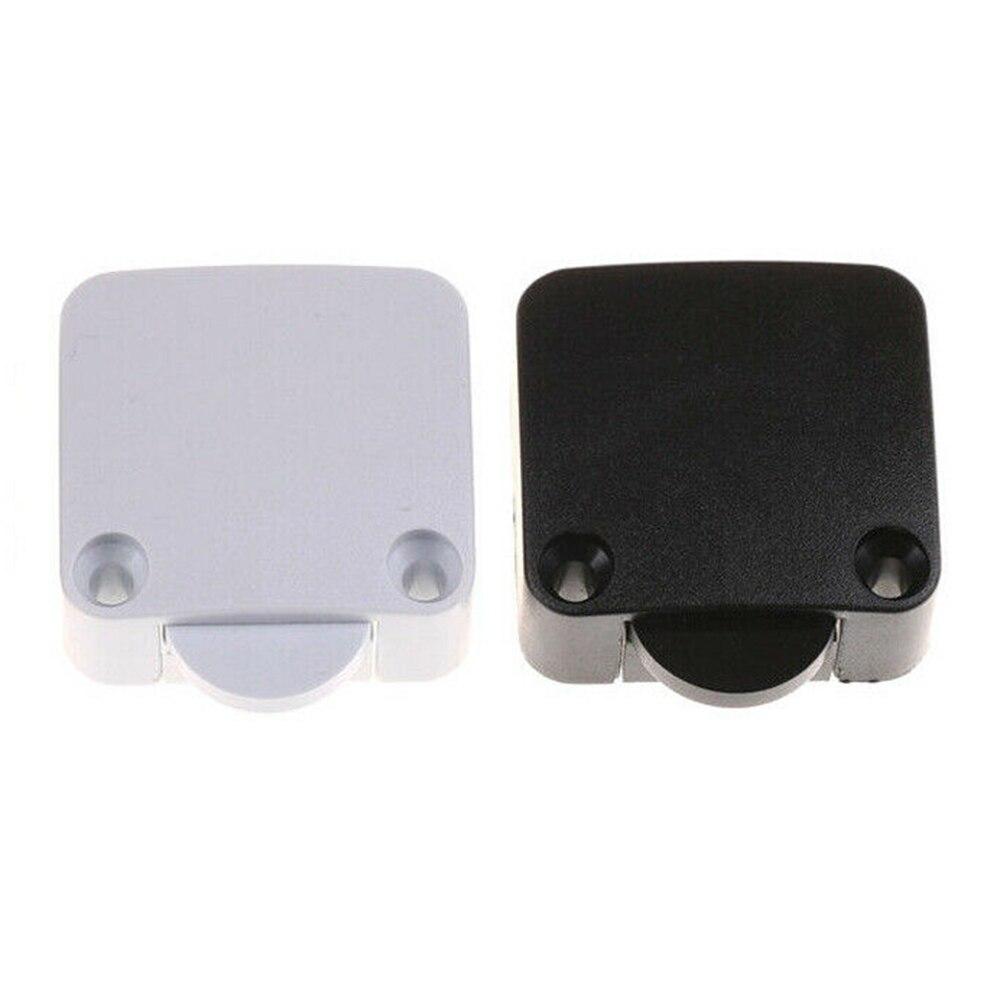 Практичный автоматический выключатель света для гардероба, кабинета, мебели, дома