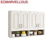 Rangement Mobile crédence Per Cucina Mobili Meble Kuchenne Meuble Cuisine Mueble Cocina Armario De Cozinha Meuble Cuisine mural