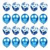 20pcs Balloons