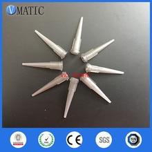 Dispensing-Needles/dispenser-Tips Plastic 100pcs 16g-Tt Promotion-Price High-Quality
