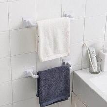 Вешалка держатель для полотенец Держатель шкафа двери шкафа вешалка полотенца губка вешалка для хранения вешалка для полотенец для ванной