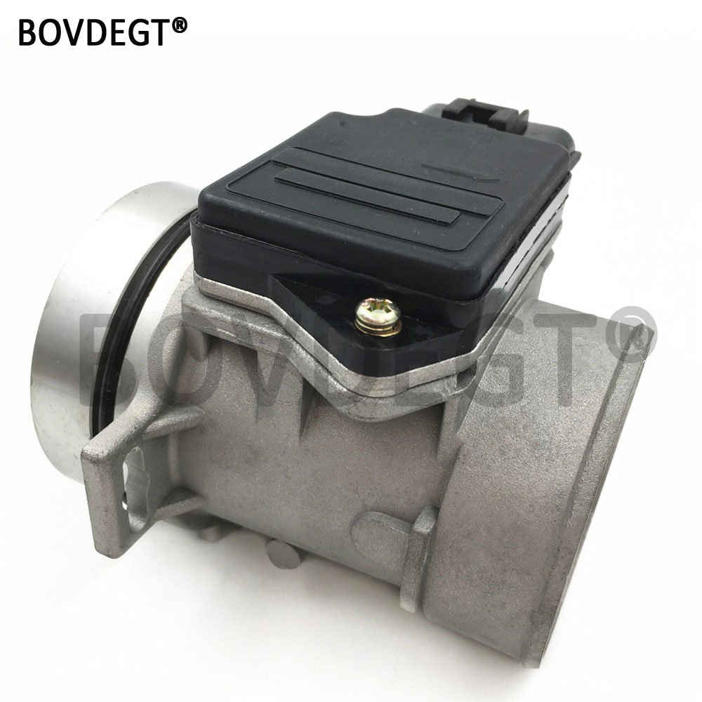 Genuine Hyundai 85713-21300 Spare Wheel Cover Assembly