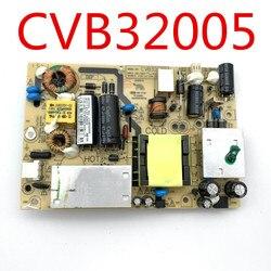 100% nowa oryginalna płyta zasilająca CVB32005 dobra płyta w Ładowarki od Elektronika użytkowa na