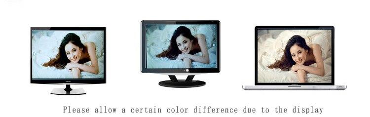 色差-PC