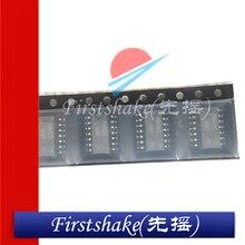 10pcs/lot new RX-8025T RX-8025  SOP14 marking R8025