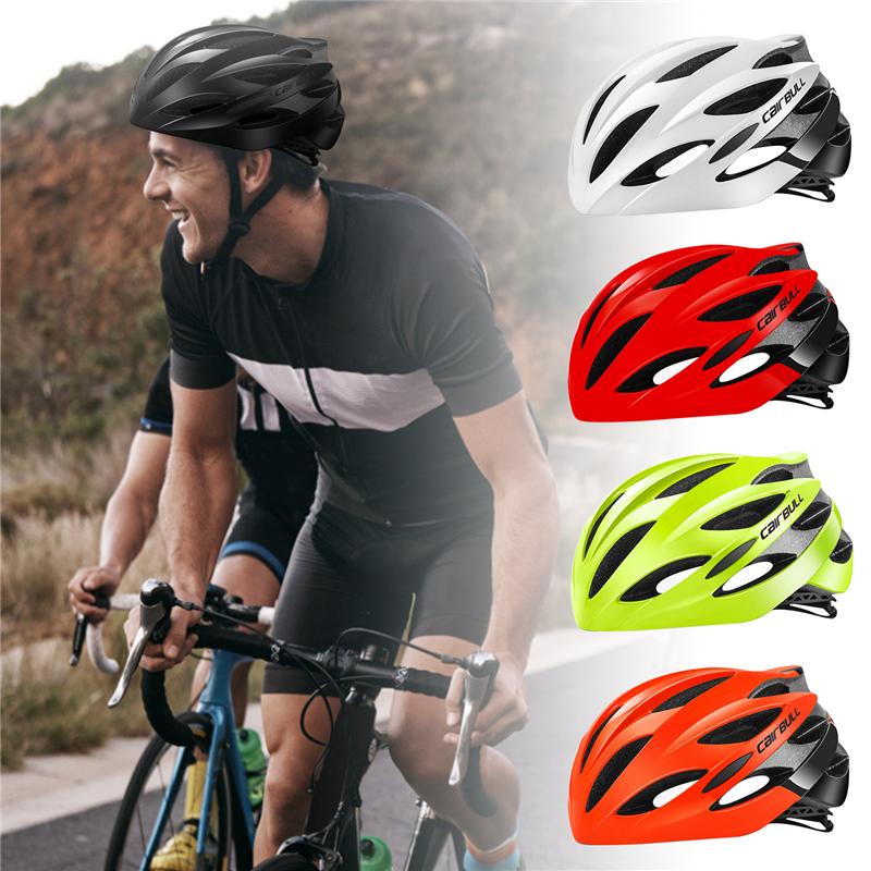 2020-NEW-Cycling-Helmet-Bicycle-Helmet-Mountain-Road-Bike-MTB-Helmet-Outdoor-Sports-Cap-Capacete-Ciclismo