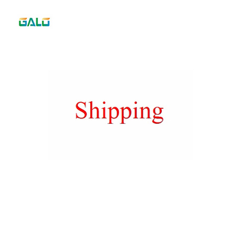 GALO shipping price cost (The agreed price agreed by the buyer and the merchant) image