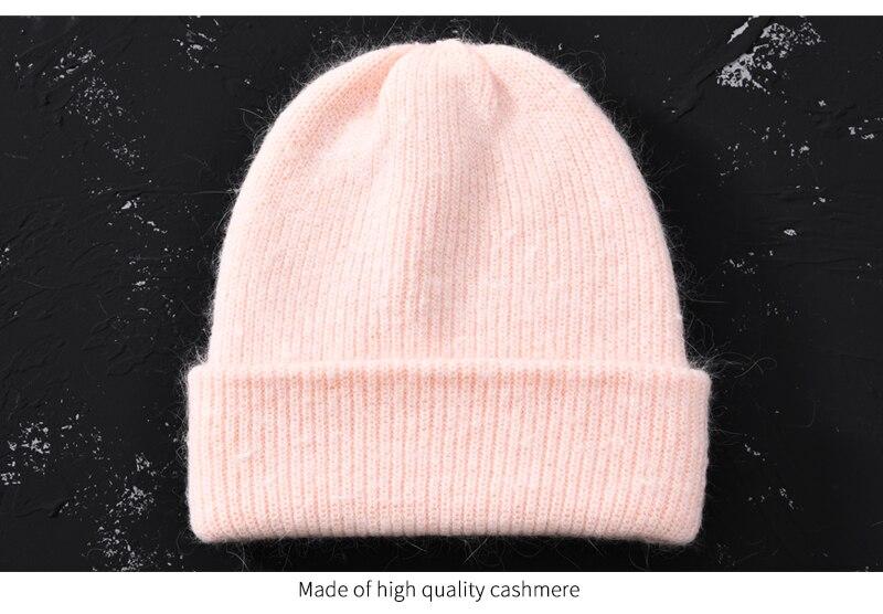 帽子-细节-5_02