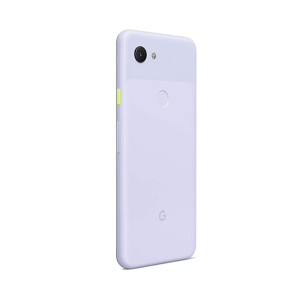 google-pixel-3a-11