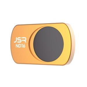 Image 4 - Für DJI MAVIC MINI Filter MCUV CPL ND64 8 16 32 Neutral Dichte Objektiv Filter Schutz Objektiv Kappe Licht Filter drone Zubehör