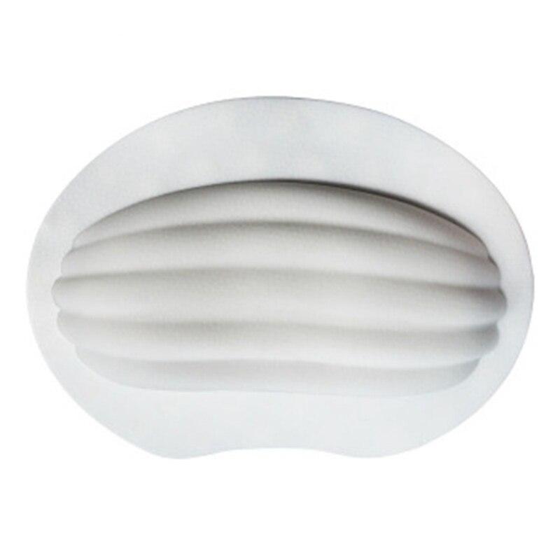 Travesseiros de banho