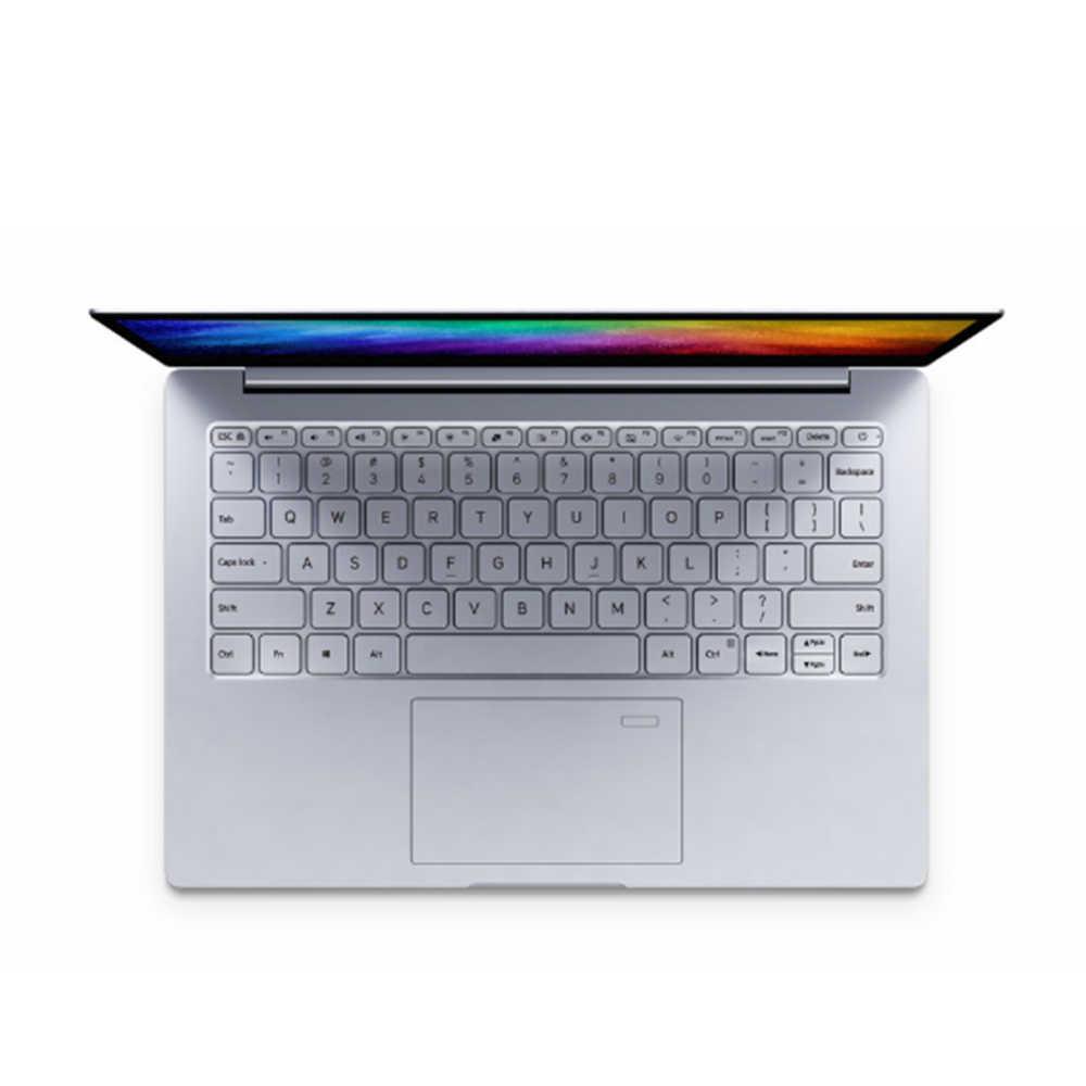 Xiaomi ノートパソコンの空気 13.3 ′′ 2019 インテル i7/i5 cpu 512 グラム/256 グラム SSD GTX 1050 最大 -Q 16 ギガバイト/8 ギガバイト RAM 超薄型ノートブックコンピュータ