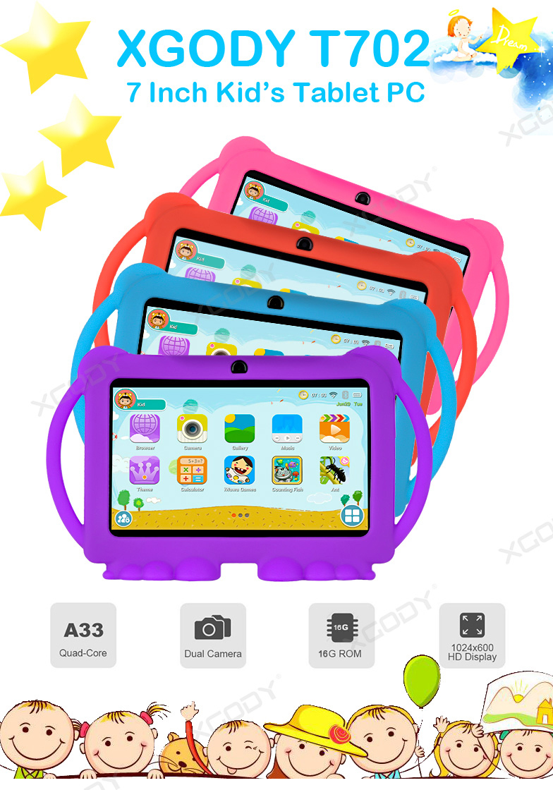 7 inch tablet pc (1)