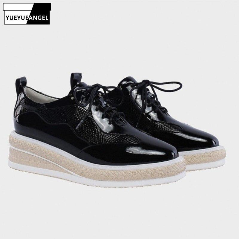 zapatos adidas imitacion damas natural