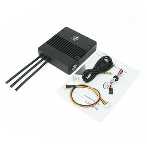 Image 3 - Flpskyブラシレスモーターウォーターポンプクールesc電気サーフボード電子速度コントローラベースにvesc 6 60a 60v 12s