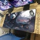 XGZ Customized Large...