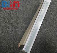 1Pc Kompatibel neue Trommel Reinigung Klinge FB4 4677 000 Für Canon CLC 1100 1120 1140 1180 Sauber Wischer klinge|Drucker-Teile|   -