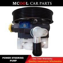 For TOYOTA LAND CRUISER POWER STEERING PUMP for FZJ100 LEXUS LX470 34411PA001 44320-60310 4432060310 steering power pump стоимость
