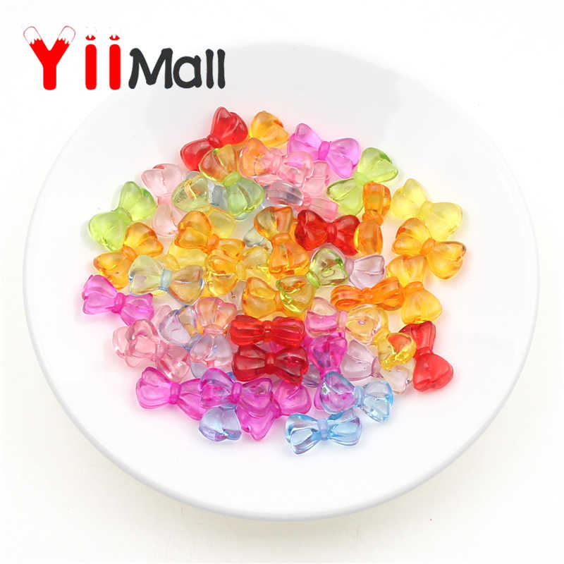 50PCS MULTI-COLOURED WOODEN BEADS STRAWBERRY /& SUN FLOWER SHAPE NEW CRAFTS