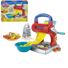 Hasbro Play DOH Creative Kitchen Noodle Set E7776