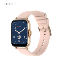 Y20 P8 Plus Smart Watch Men 1.7inch Full Touch Fitness Tracker IP67 Waterproof Women GTS 2 Smartwatch Android IOS Phone
