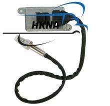 Nox Sensor 5wk96675a 5WK96750 5WK996765 5WK97346 Nox Sensor Truck for Cummins
