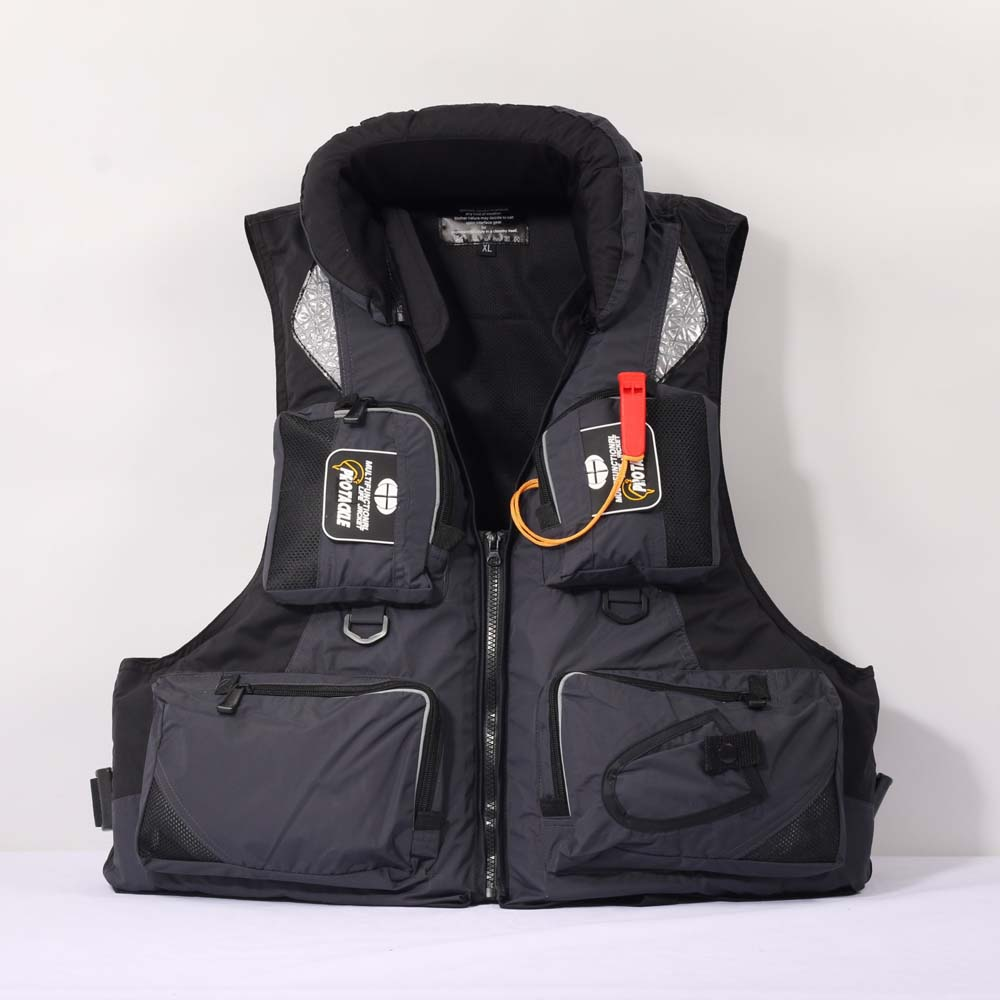 fishing life jacket (8)