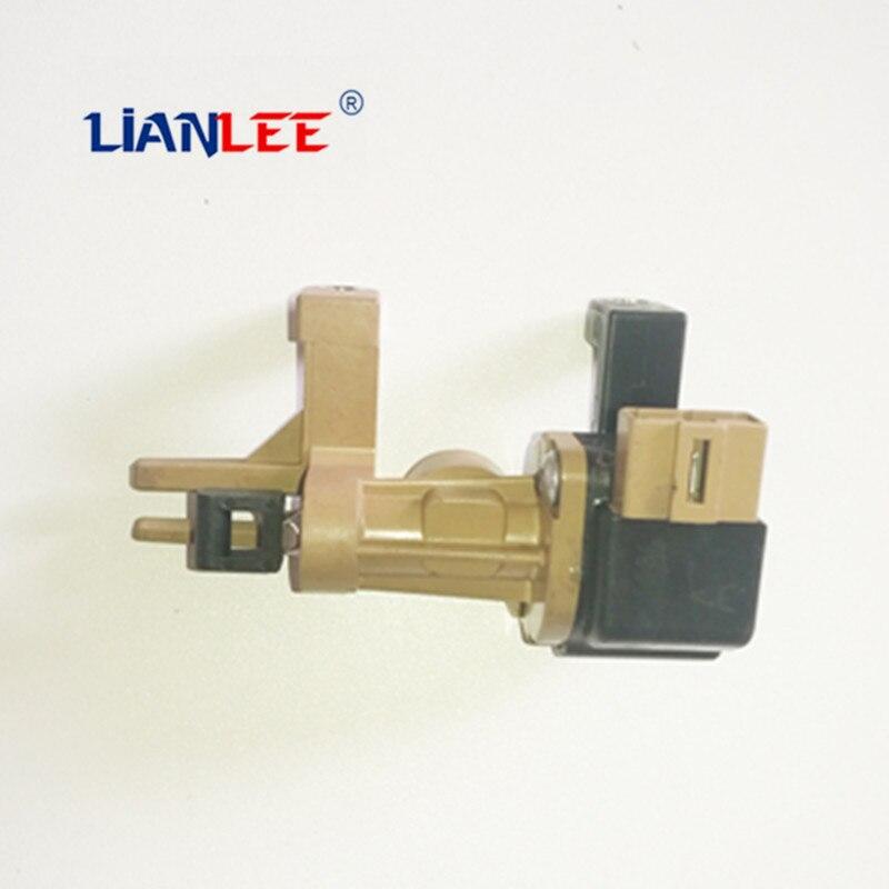 Free Shipping Genuine Quality 31947-8E002 RE0F06A Transmission Step Motor CVT For Nissan Altima Sentra 31947 8E002 319478E002(China)