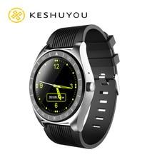Novas chamadas redondas ft sim relógio inteligente das mulheres dos homens à prova dwaterproof água smartwatch freqüência cardíaca mp3 player para amazfit huawei apple xiaomi 2021