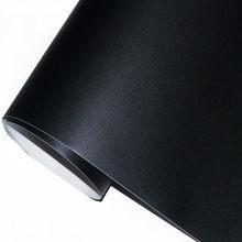 45x200cm quadro negro adesivos de parede removível vinil desenhar apagável blackboard aprendizagem multifunções decoração do escritório