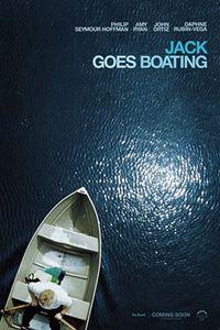 杰克去划船[BD中英双字]