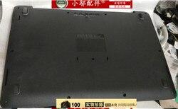 Новый нижний чехол для ноутбука ASUS X402 X402C X402E X402CA X402