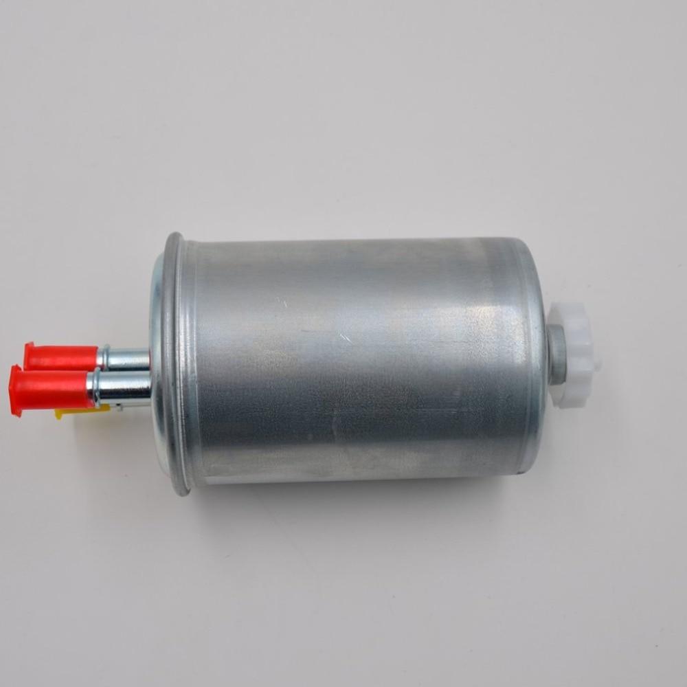 JT992500-C-20080105-1