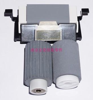 New Original Kyocera 302R494420 3BR07040 303R394030 PULLEY FEED ADF ( 1 set of 3 ) for:DP-5110 TASKalfa 306ci 356ci 406ci