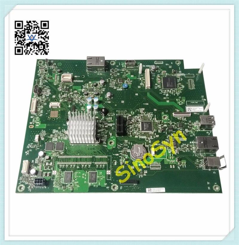 E87650 Formatter-02