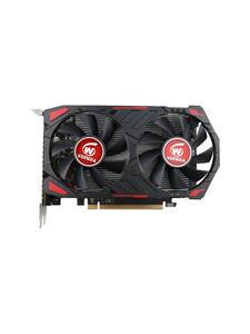 VEINEDA Video-Card Computer Geforce-Games GDDR5 Ti Nvidia Gtx 750 NEW 2G