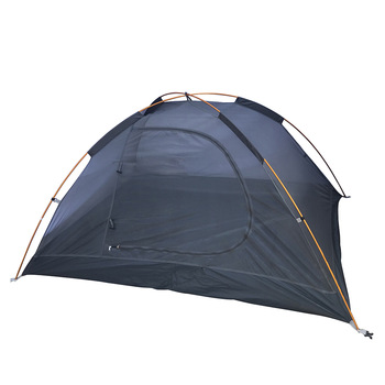 Desert&fox backpacking tent, 2