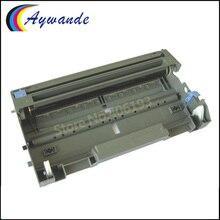 1 x DR-620 DR-3200 DR-3215 DR-3250 DR-41J для Brother DCP-8070D DCP-8080DN DCP-8085DN MFC-8880DN MFC-8890DW блок фотобарабана