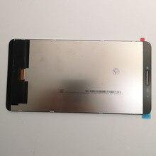 Nowy dla Lenovo Tab 3 Plus TB 7703X Tb 7703 ZA1K0070RU wyświetlacz LCD i ekran dotykowy Digitizer zgromadzenie Tb 7703