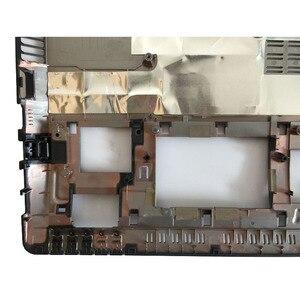 Image 4 - Laptop cover For Asus K55V X55 K55VD A55V A55VD K55 K55VM R500V bottom case Cove